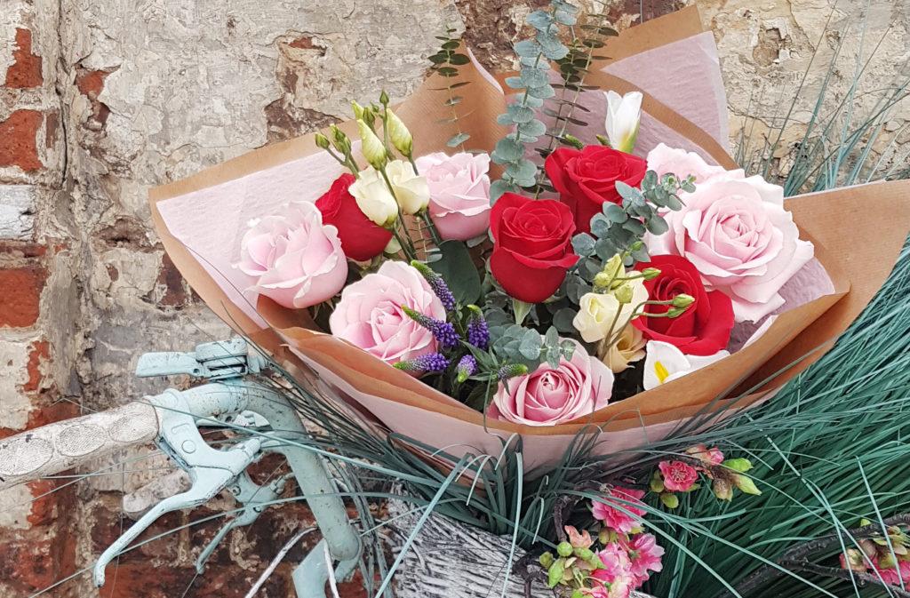 Katkins Flowers